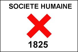 Société Humaine des Naufragés