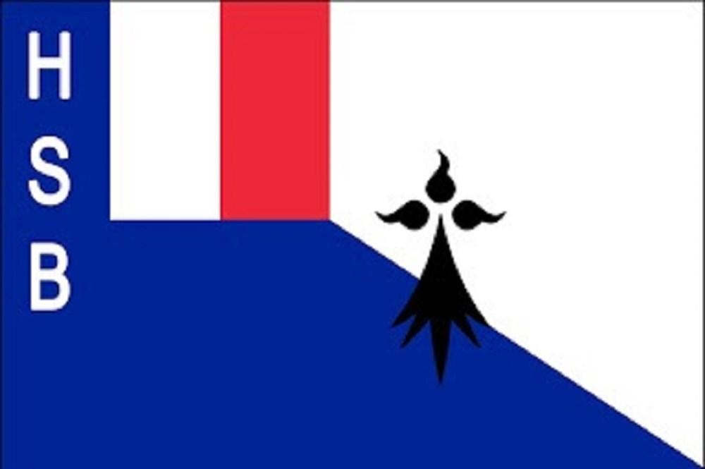 Société des Hospitaliers Sauveteurs Bretons